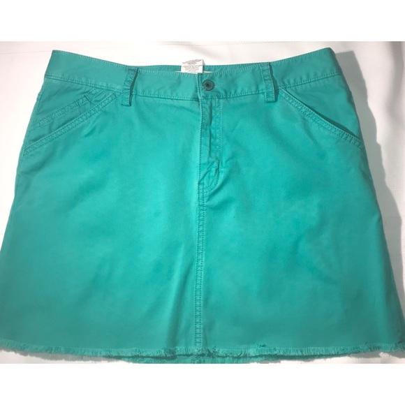 GAP Dresses & Skirts - 👗Gap Skirt👗
